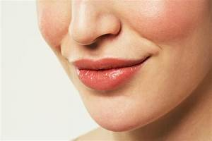 What Causes Small White Bumps on Lips? | LIVESTRONG.COM