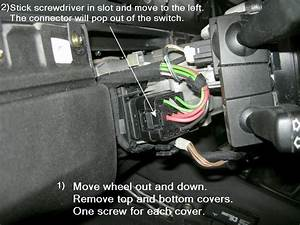 Bmw E39 Ignition Switch Wiring Diagram  Bmw  Auto Wiring