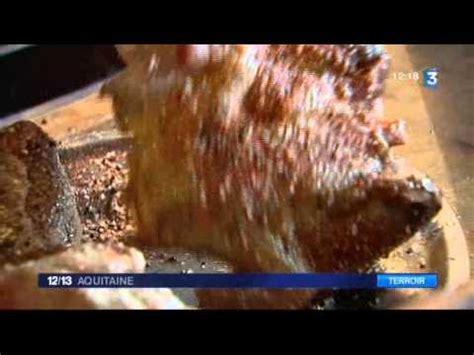 cuisiner palombe chasser la palombe c 39 est aussi savoir la cuisiner