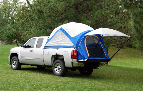 Car Tents by Into Car Cing Or Spontaneous Road Trips You Ll