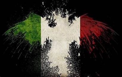 Italy Flag Wallpapers Cave Wallpapercave