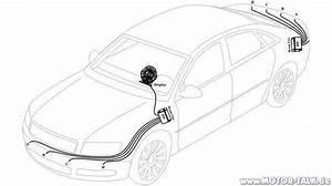 Einparkhilfe Nachrüsten Test : 0005 einparkhilfe nachr sten mercedes b klasse t245 203330562 ~ Orissabook.com Haus und Dekorationen