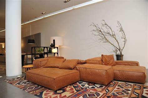 living divani soft living divani extrasoft dynamic furniture
