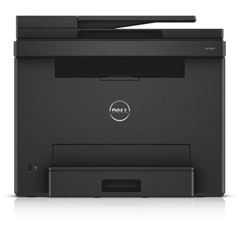 top 5 best home office laser printers fanatic