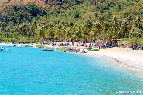 Masasa Beach: Budget Travel Guide 2017 The Poor Traveler
