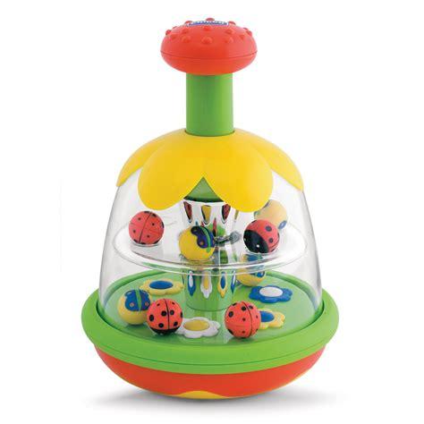 chambre beb toupie magique vert de chicco autres jouets d 39 éveil aubert