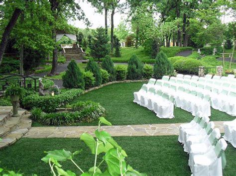 garden wedding a m gardens wedding wishes