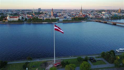 Jaunumi   Latvijas Karogs