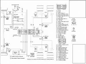 Dt 7049  Air Brake Circuit Diagram Bendix Free Diagram