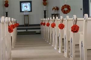 Kränzen Hochzeit Ideen : blumen zur hochzeit in der kirche bildergalerie ~ Markanthonyermac.com Haus und Dekorationen