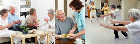 Healthcare Jobs In Bakersfield Skilled Nursing Facilities. Courses In Electronics Plumbing Newport Beach. Hotels Near Denver Colorado Convention Center. Home Refinance Programs Sr22 Florida Insurance. Social Security Appeal Lawyers. Straight Ahead Animation Mutual Fund Guidance. What Does Bodily Injury Cover. Medical Lab Science Programs. University Of Tennessee Com Diesel Fuel Card