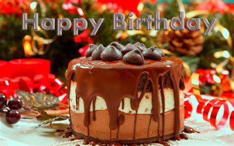 Happy Birthday Hd by Happy Birthday Hd Wallpaper Latestwallpaper99
