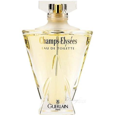 chs elysees eau de toilette chs elysees perfume chs elysees by guerlain