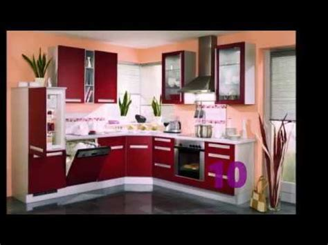 what color should i paint my kitchen with white cabinets what color should i paint my kitchen with white cabinets 9973