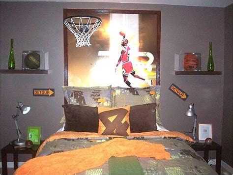 Sports Bedroom by Best 25 Boy Sports Bedroom Ideas On