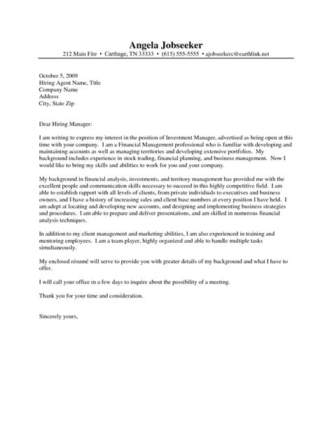 pin  jess salinas  ma cover letter cover letter