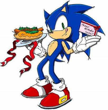 Sonic Channel Dog Chili Wikia Network