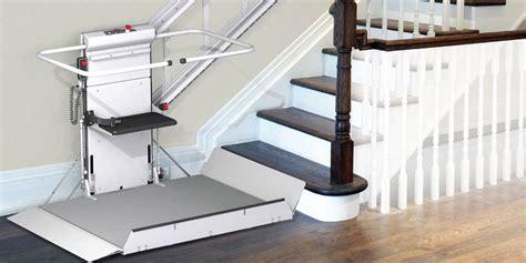 siege escalier siege monte escalier occasion