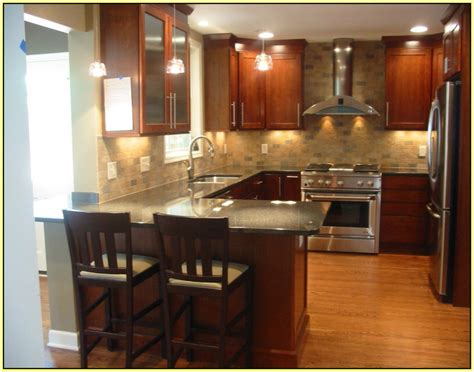 kitchen backsplash ideas with cherry cabinets kitchen tile backsplash ideas with cherry cabinets home 9057