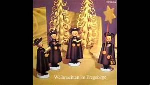 Weihnachten Im Erzgebirge : weihnachten im erzgebirge youtube ~ Watch28wear.com Haus und Dekorationen