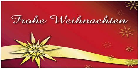 kostenlose briefumschlaege weihnachten vorlagen zum