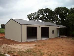 40x40 home plans ideakube magz With 40x40 garage cost