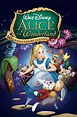 Alice In Wonderland - Family Adventure Movie Night