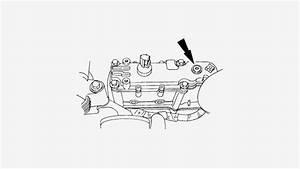 7 3 Hpop Reservoir Inspection Port Plug Diagram