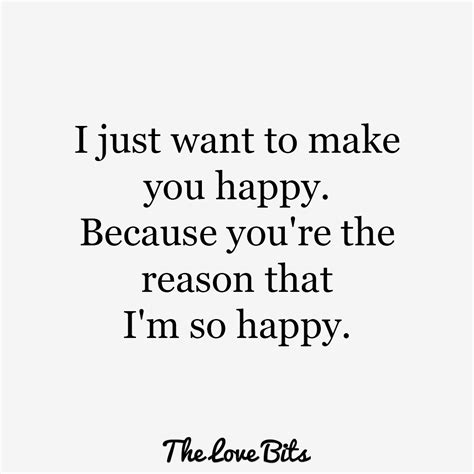 50 Love Quotes For Her To Express Your True Feeling. Christian Quotes Of The Day. Song Quotes Michael Jackson. Summer Quotes Music. Confidence Quotes Bible. Short Quotes Love For Him. Confidence Quotes Sayings. Adventure Quotes Friends. Trust Quotes Cover Photos