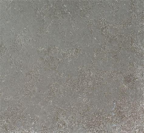 grey limestone taj grey brushed limestone 840 mm x 560 mm x 20 mm