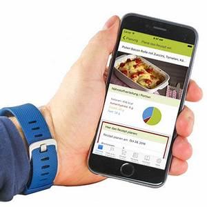 Täglichen Kalorienverbrauch Berechnen : di t ern hrungsplan frau kostenlos ~ Themetempest.com Abrechnung