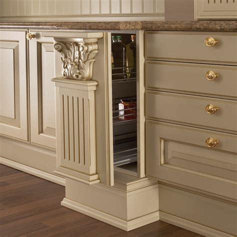 meuble cuisine haut de gamme meuble de cuisine haut de gamme en bois massif armoire de cuisine photo sur fr made in china com