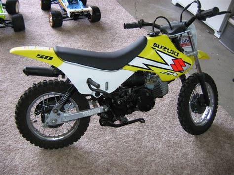 Suzuki Jr50 For Sale by 2003 Suzuki Jr50 Dirtbike 30cc Pocket Bike Fs Ft R C