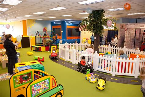 preschool in lynnwood wa learning center playhappycafe 778 | play indoor ideas toddler equipment playground for home how much does mcdonalds cost fun games soft seattle playes seattles child