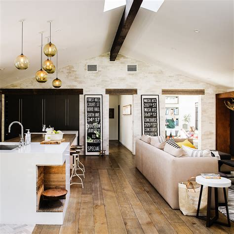 home interior remodeling ranch house design ideas to sunset