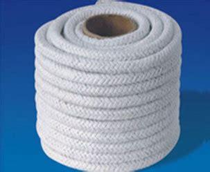 china asbestos rope china asbestos yarn rope tape cloth