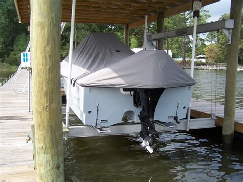 Boat Canvas Gloucester Va by Boat Cover Maker In Chesapeake Area The Hull