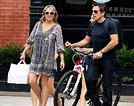 Ben Stiller and Christine Taylor Reportedly Call off $200 ...