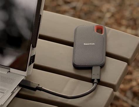 Portable sandisk  tb extreme portable ssd gadget flow 1300 x 1000 · jpeg