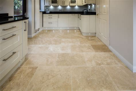 ionian honed filled travertine floor tile dt stone