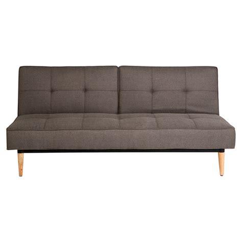 sofa cama en ingles sofá cama tapizado de 3 plazas hudson entrega en 10 días