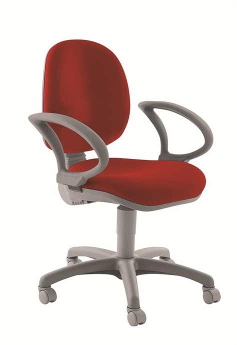 sedie svedesi sedie svedesi ergonomiche cool sedie per computer