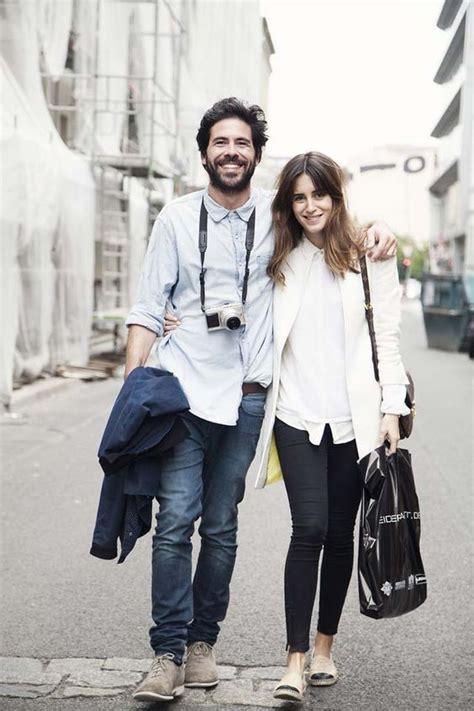 Ideas de outfits super fashion en pareja | COUPLE FASHION | Pinterest | Couples Stylish couple ...