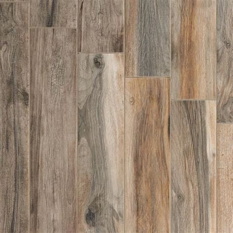 floor decor porcelain tile floor and decor stockton ash decoratingspecial com
