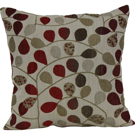 jcpenney decorative pillows jcp sofa pillows home the honoroak