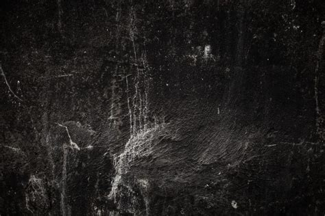 Free Grunge Black Wall Textures Vol 3 Free Texture Friday