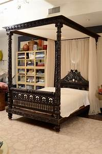 25+ Best Ideas about Indian Furniture on Pinterest ...