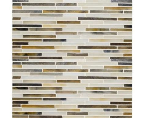 tile stores in nashville tn 27 best backsplash images on pinterest