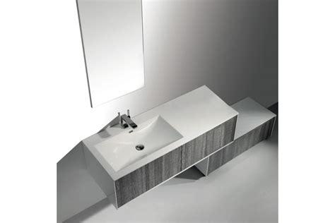meuble salle de bain avec meuble cuisine meuble suspendu cuisine meuble suspendu cuisine castorama