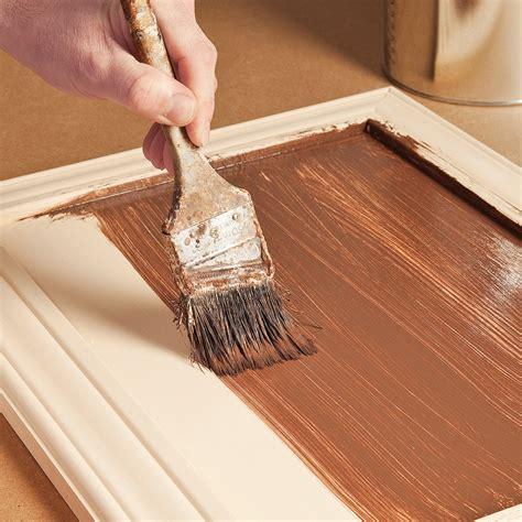 r 233 aliser un faux fini bois sur une armoire de m 233 lamine en 233 d 233 coration et r 233 novation